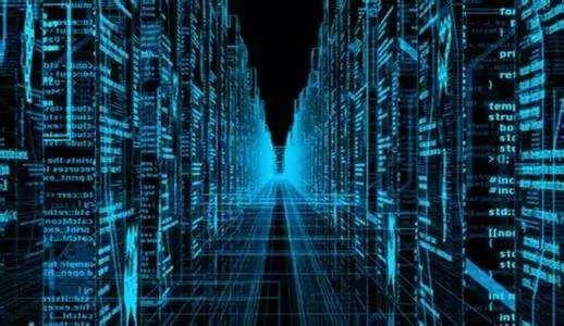 携手创新 百度智能云导入第二代英特尔®至强®可扩展处理器-大数网