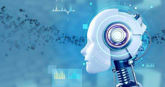 AI应用 | 2019年企业应用AI四大维度趋势在这里-大数网