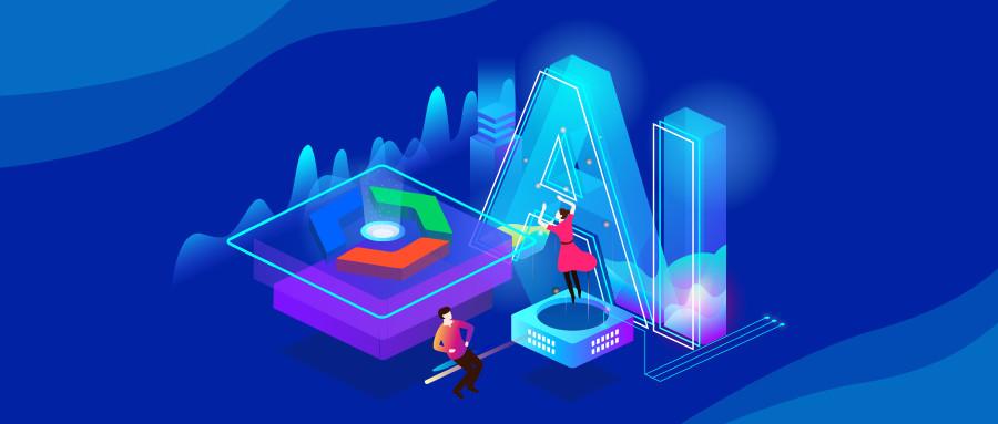 3月,百度智能云的AI技术又有上新和优化了-大数网