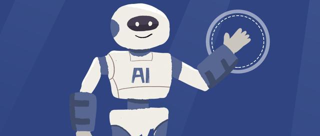 企业想要AI化?先搞清楚这些问题再说-大数网