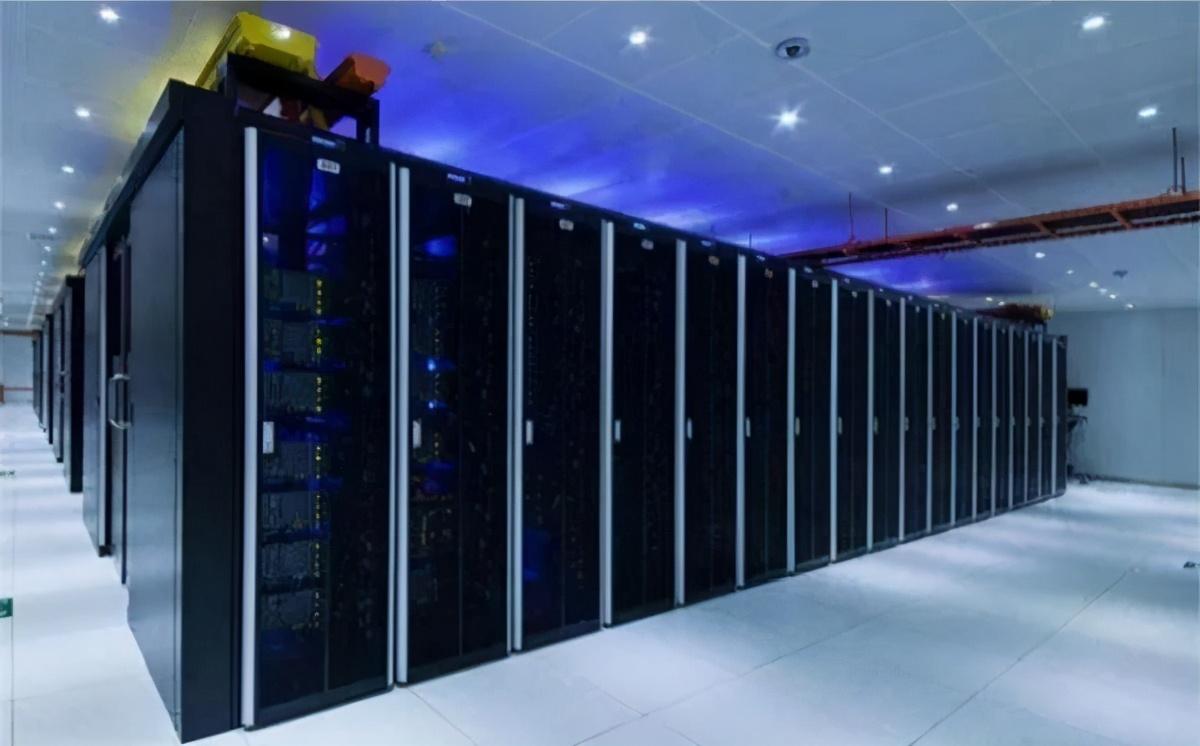 今天聊的分布式存储,有点不一样-大数网